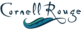 CornellRouge_logo